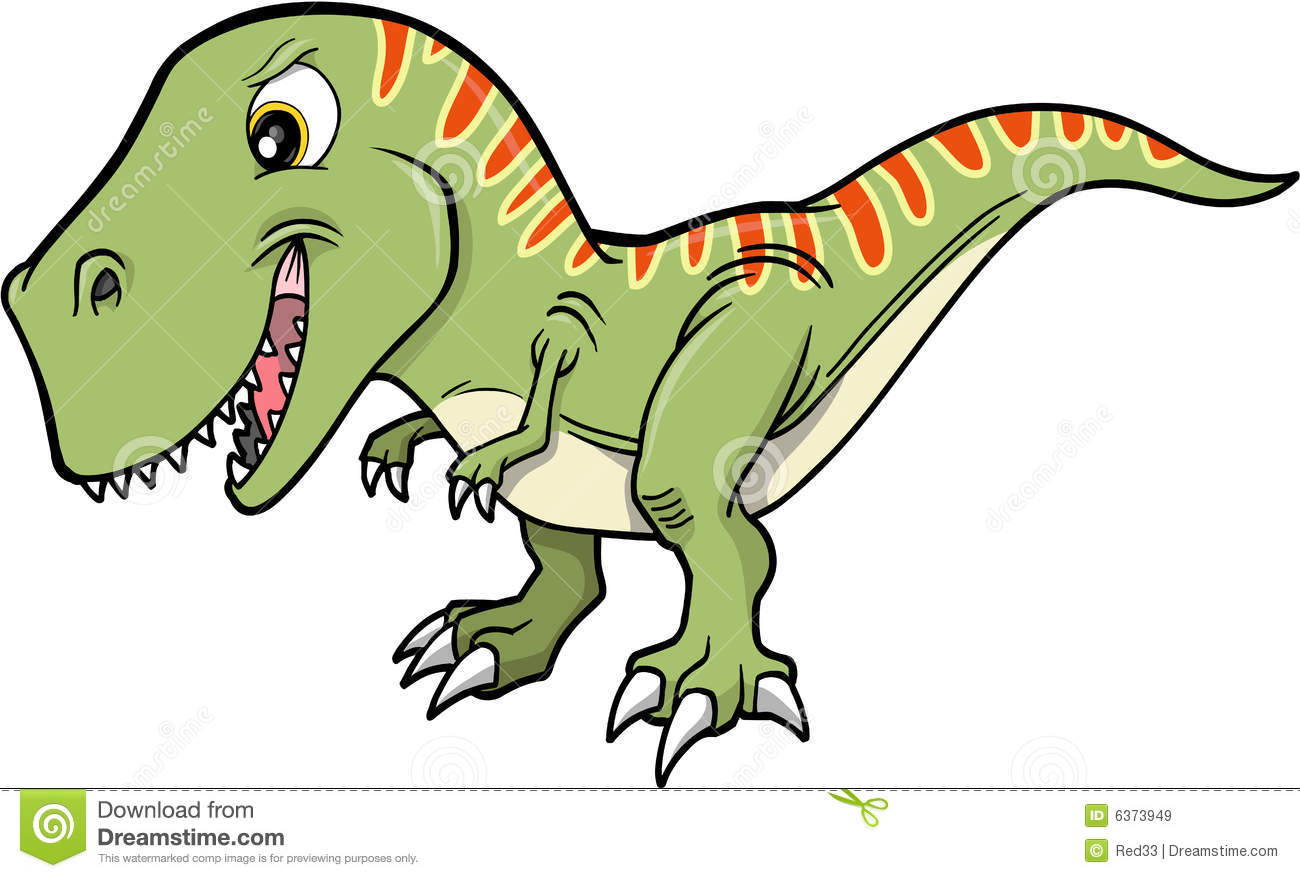Tyrannosaurus Rex clipart Collection rex collection t clipart
