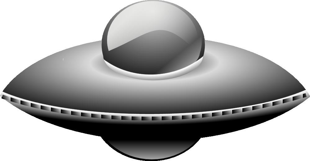 UFO clipart Ufo Ufo Clip The Art