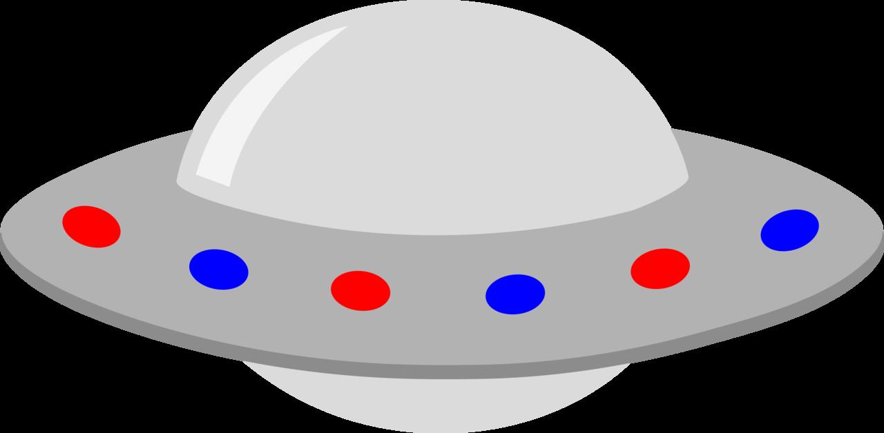 UFO clipart UFO clipart #8 Download UFO