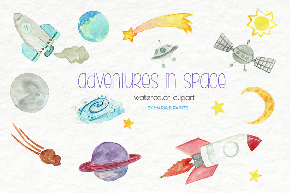 UFO clipart outline Galaxy Personal Clip craft Use