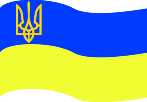 Ukraine clipart easter egg Ukraine Clipart cliparts Art Flag