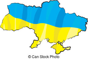 Ukraine clipart Clipart 215 royalty with ukrainian