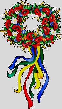 Ukraine clipart cultural dance Dance Ukrainian  of Dance