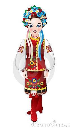 Ukraine clipart cultural dance Dance on 33 about Ukrainian
