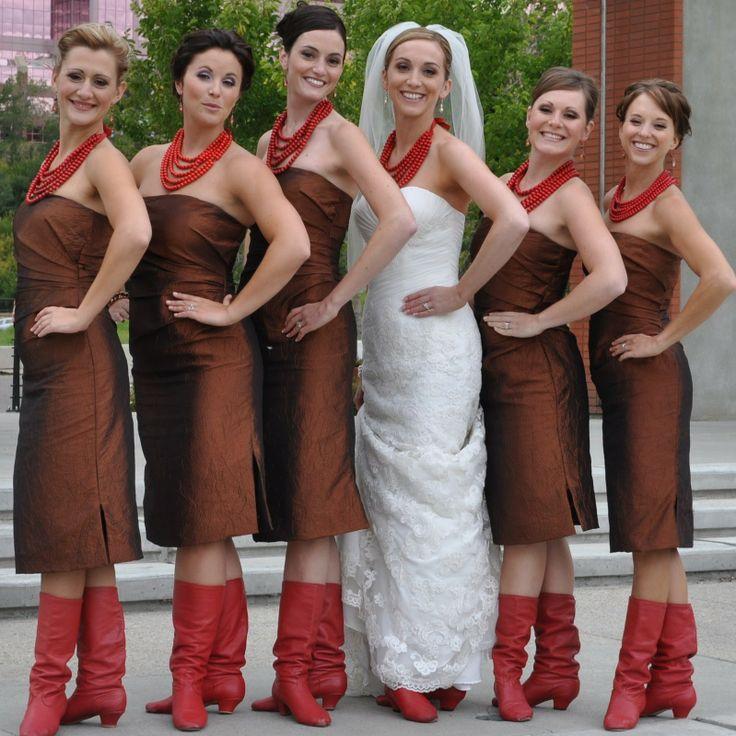 Ukraine clipart cultural dance 176 best on boots! Pinterest