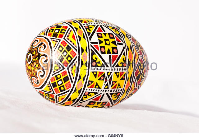 Ukraine clipart easter egg BBCpersian7 easter Egg collections Photos