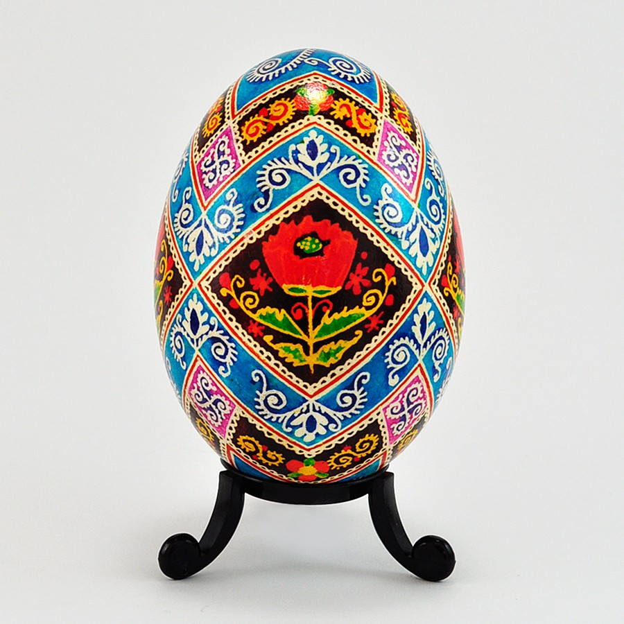 Ukraine clipart easter egg Item? Traditional Easter Poppy this