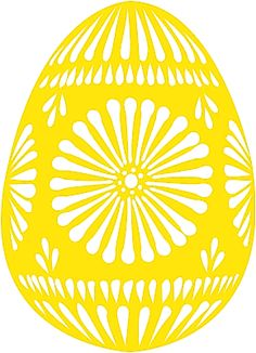 Ukraine clipart easter egg Festival 3rd easter nature domain