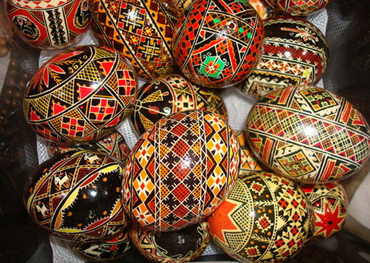 Ukraine clipart easter egg Collections egg Eggs Album easter