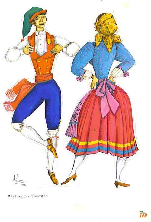 Ukraine clipart folk dance Folklore folk clipart  Pinterest