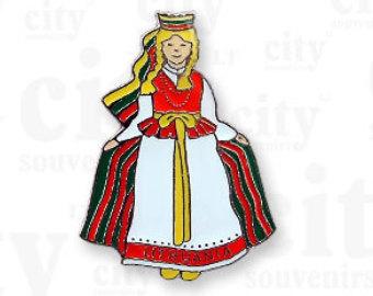 Ukraine clipart folk dance UKRAINIAN traditional cross Souvenir Lithuanian