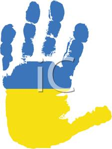 Ukraine clipart ukraine Clipart Clipart of Ukraine Picture