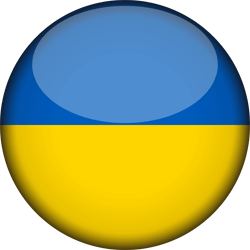 Ukraine clipart ukraine Clipart Ukraine flag download free
