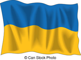 Ukraine clipart ukraine Ukraine Clipart Flag and free