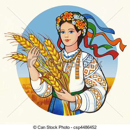 Ukraine clipart ukraine Clipart Ukraine clipart Ukraine clipart
