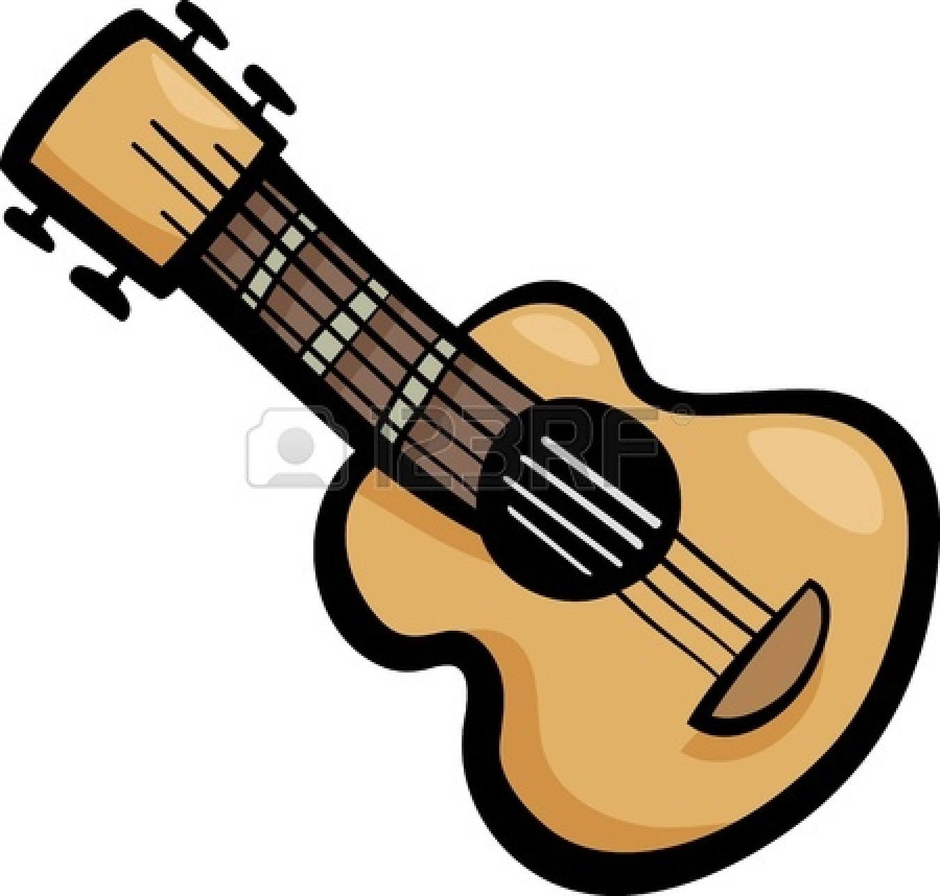 Ukulele clipart red Clipart Panda earnings%20clipart Images Free