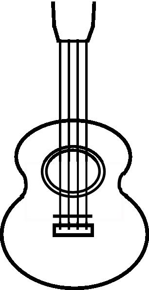Ukulele clipart Image Download online Clip Ukulele