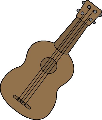 Ukulele clipart red Clipart Panda ukulele%20clipart Images Free