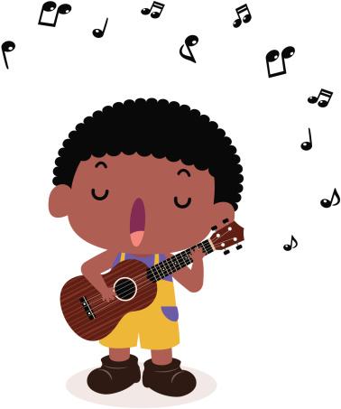 Ukulele clipart ukulele player Cliparts Ukulele Ukulele Art Player
