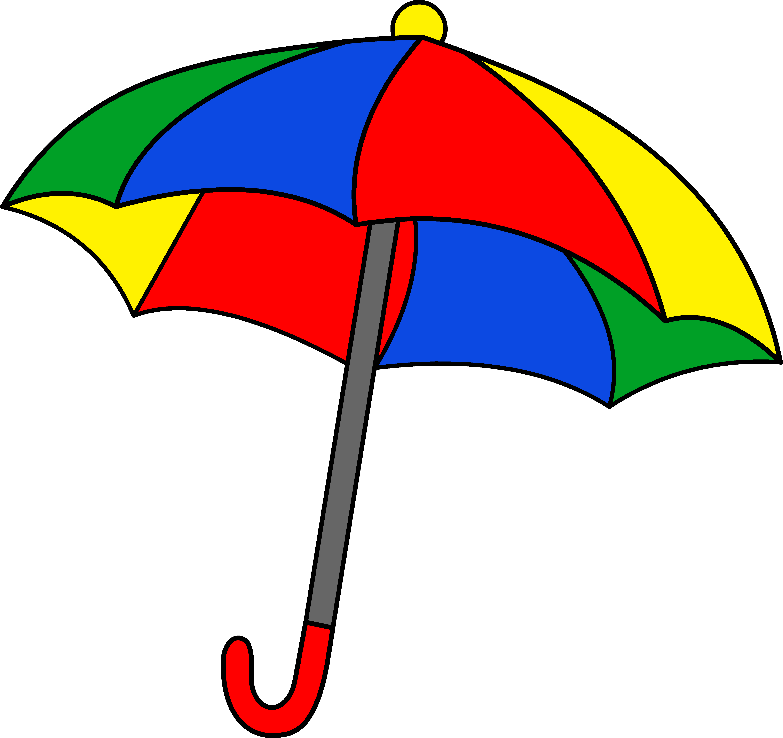 Covered clipart umbrella Download Clip Umbrella Free Art
