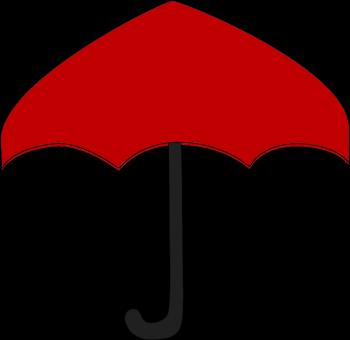 Umbrella clipart Umbrella Images Umbrella Art Umbrella