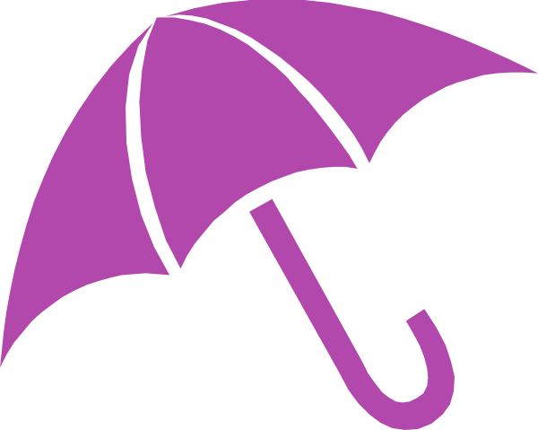 Umbrella clipart This Clipart clip Umbrella art