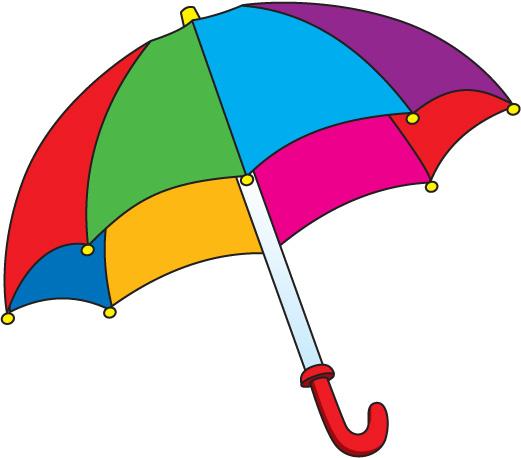 Covered clipart umbrella Clipart Clipart Clipart Free Panda
