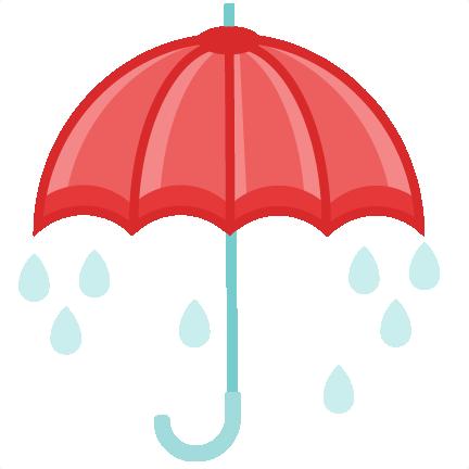 Umbrella clipart Clipart clipartix Cliparting clipartbold com