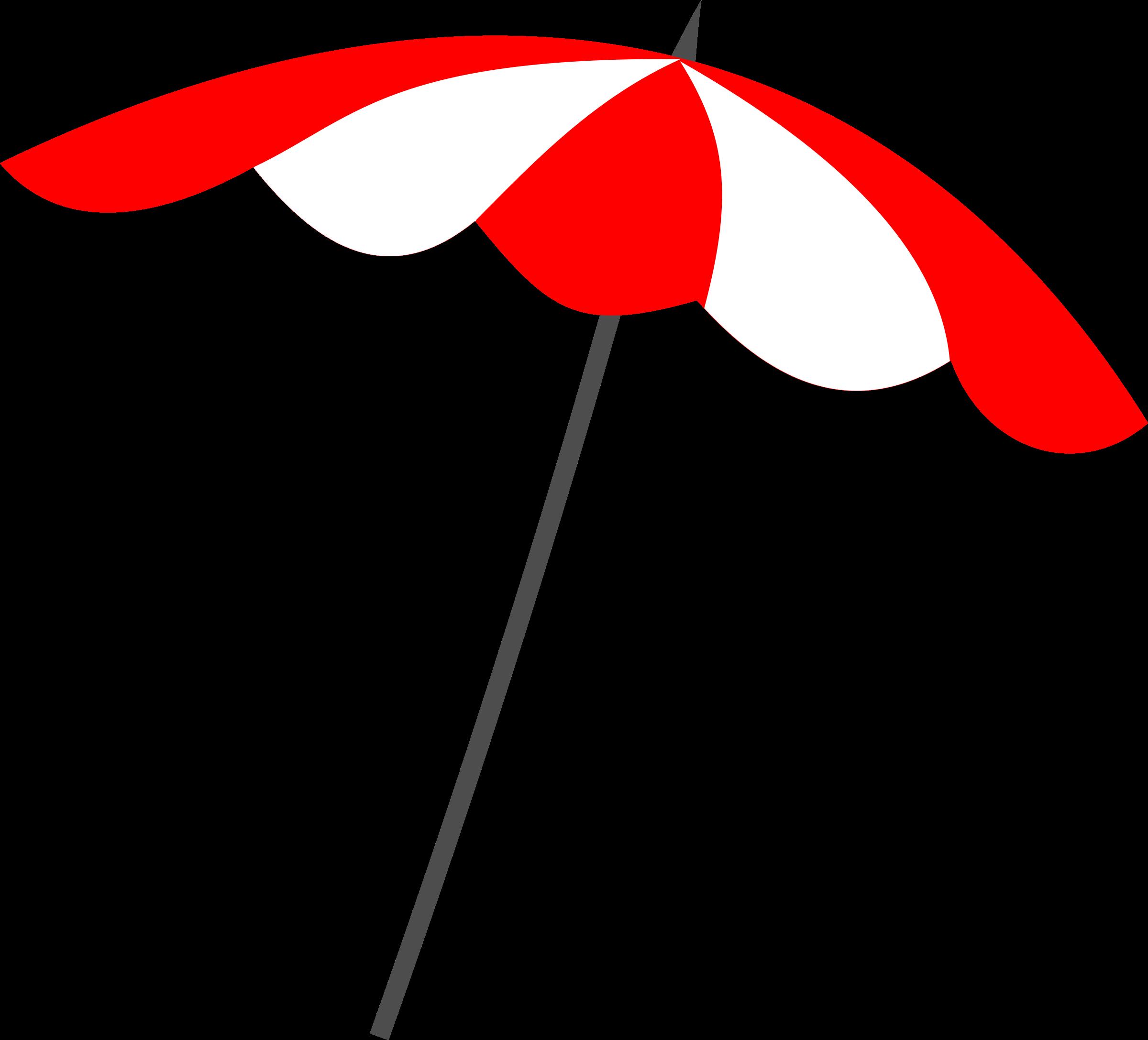 Travel clipart beach Beach umbrella Clipart umbrella Beach
