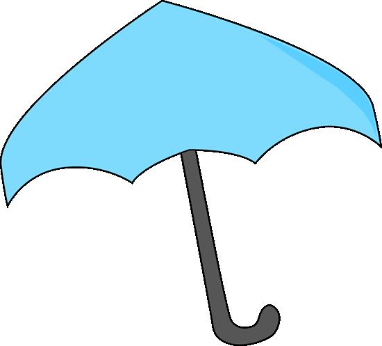 Navy clipart umbrella Images · handle%20clipart Blue Panda