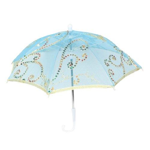 Umbrella clipart bridal shower umbrella Art Umbrella Art #8951 Shower