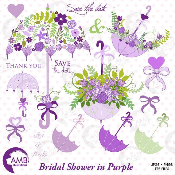 Umbrella clipart bridal shower umbrella Clip clipart clipart clipart art