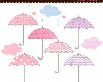 Umbrella clipart bridal shower umbrella Umbrella Umbrella Clipart Cliparts Sprinkle