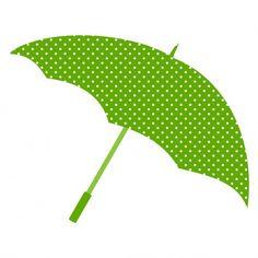 Umbrella clipart bridal shower umbrella Free this cute to Clipart