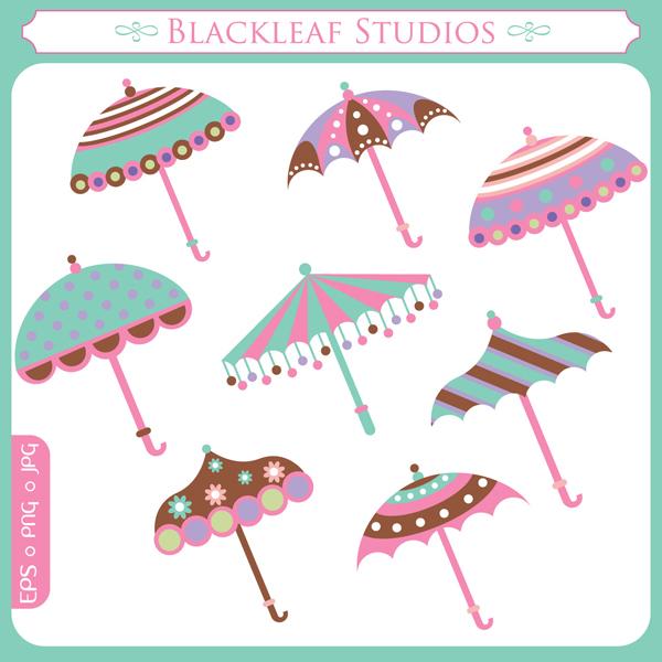 Umbrella clipart bridal shower umbrella Shower Umbrellas Shower Umbrellas Shower