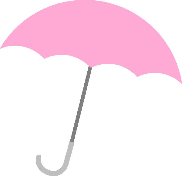 Umbrella clipart bridal shower umbrella Art Umbrella Free  Sprinkle