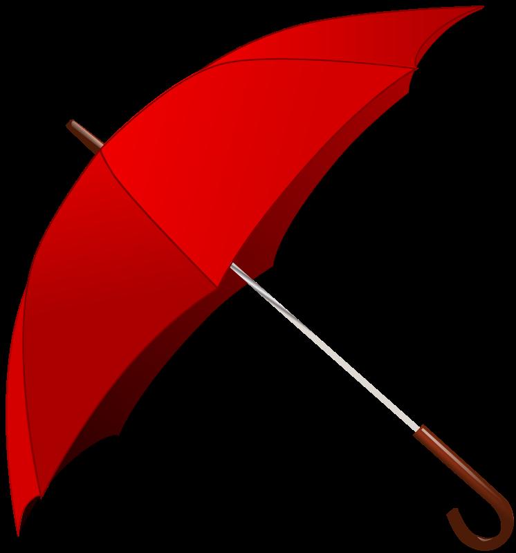 Covered clipart umbrella Clip clip art 2 free