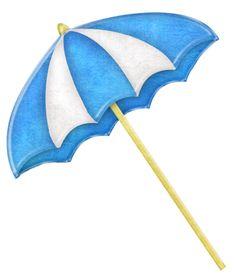 Navy clipart umbrella Pinterest FUNDO PRAIA MAR Lounge
