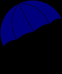 Navy clipart umbrella Com art  Umbrella online