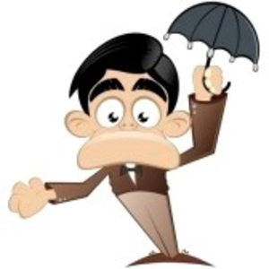 Umbrella clipart funny Images at  Funny Image