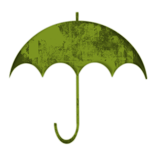 Alligator clipart green object Panda Clipart Umbrella blue%20umbrella%20clipart Clipart