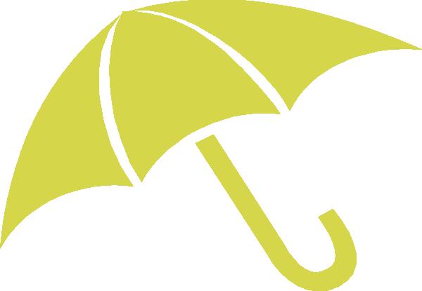 Umbrella clipart large Art at art com online