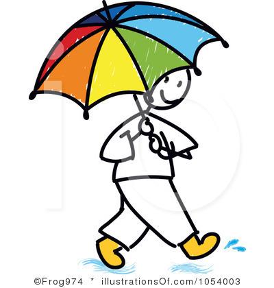 Umbrella clipart man Panda Images Clipart Free Clipart
