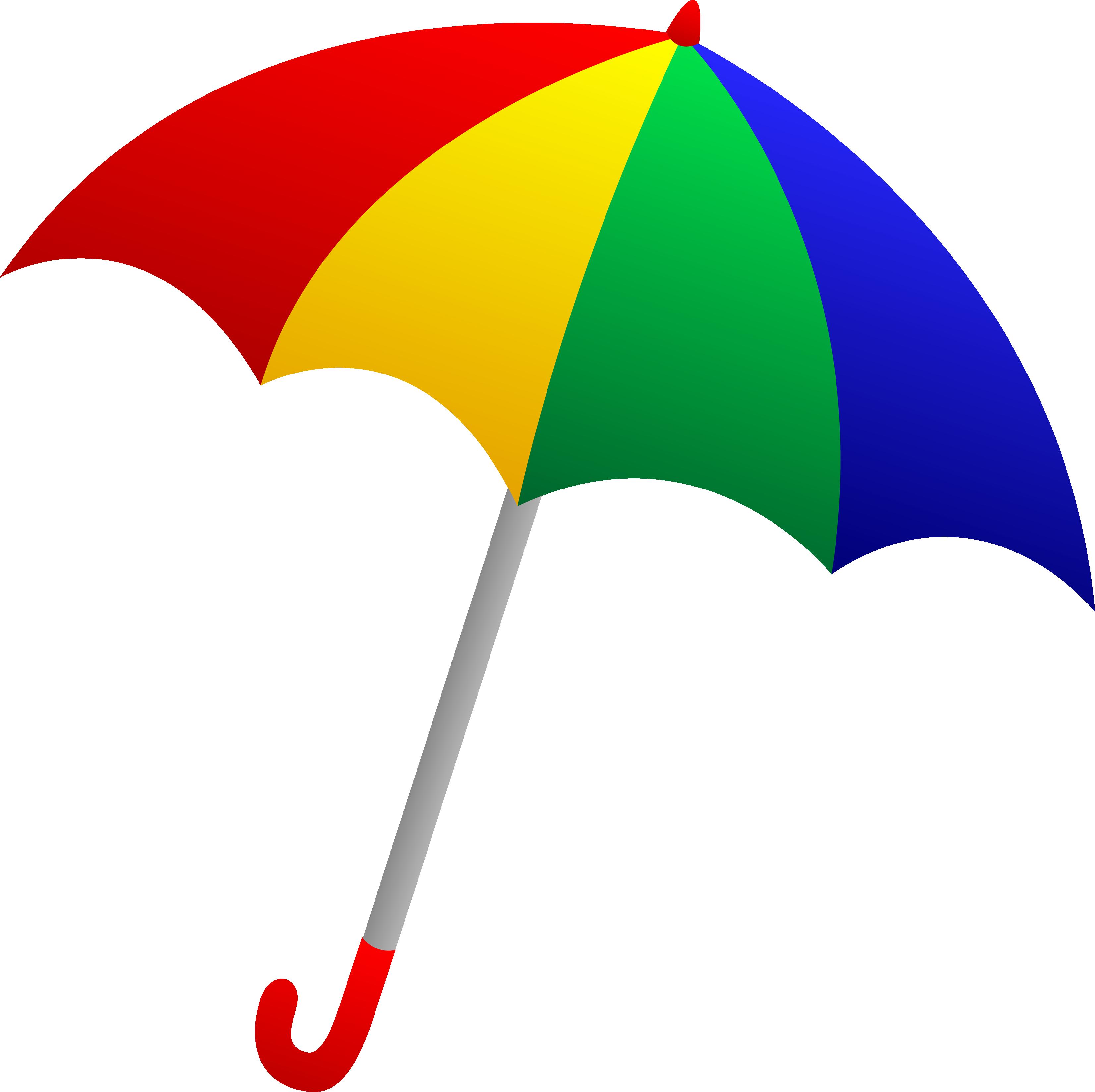 Wallpaper clipart umbrella PNG download black Umbrella picture