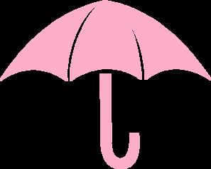 Umbrella clipart pink umbrella Clip online Clip Art Umbrella