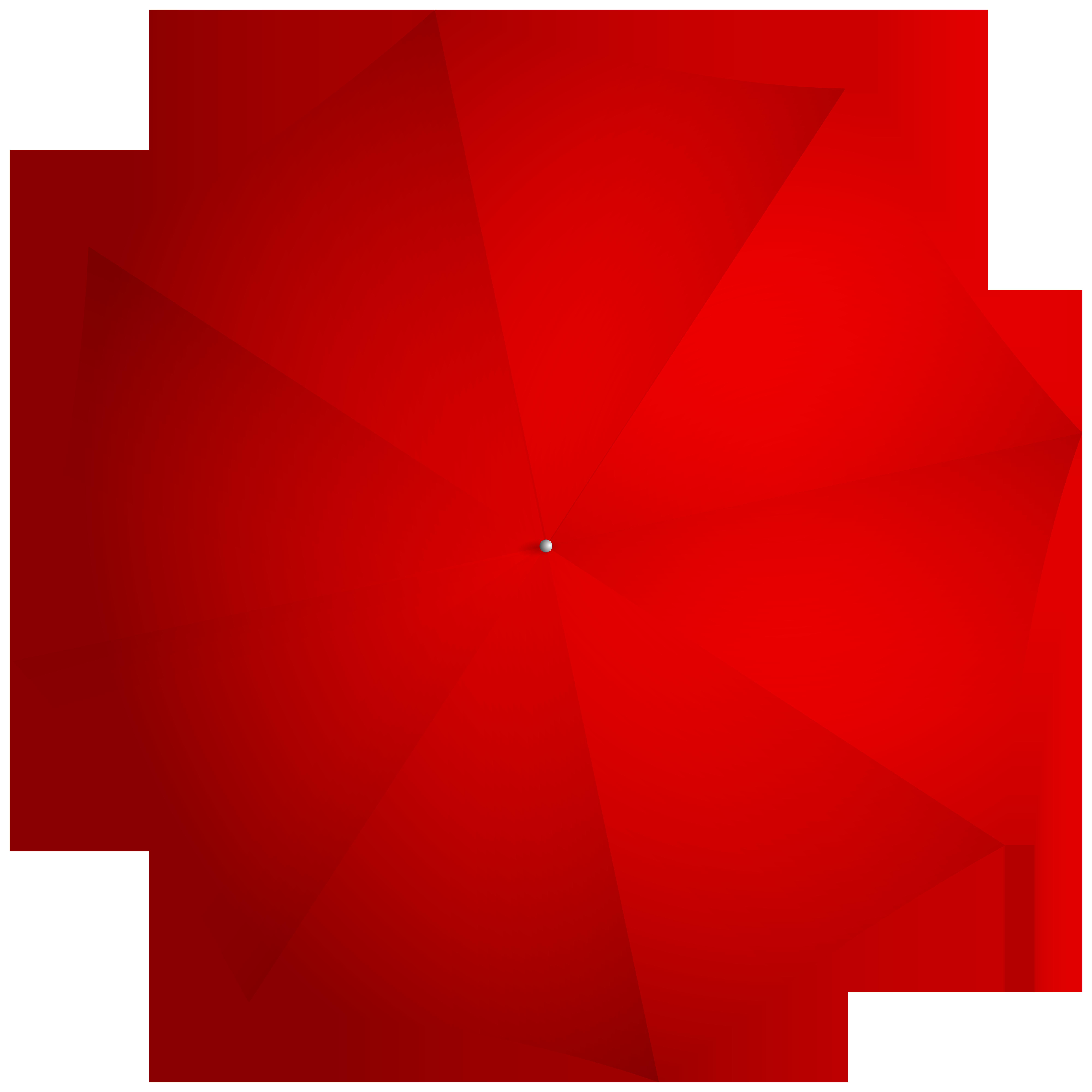 Navy clipart umbrella Yopriceville full View Open Clip