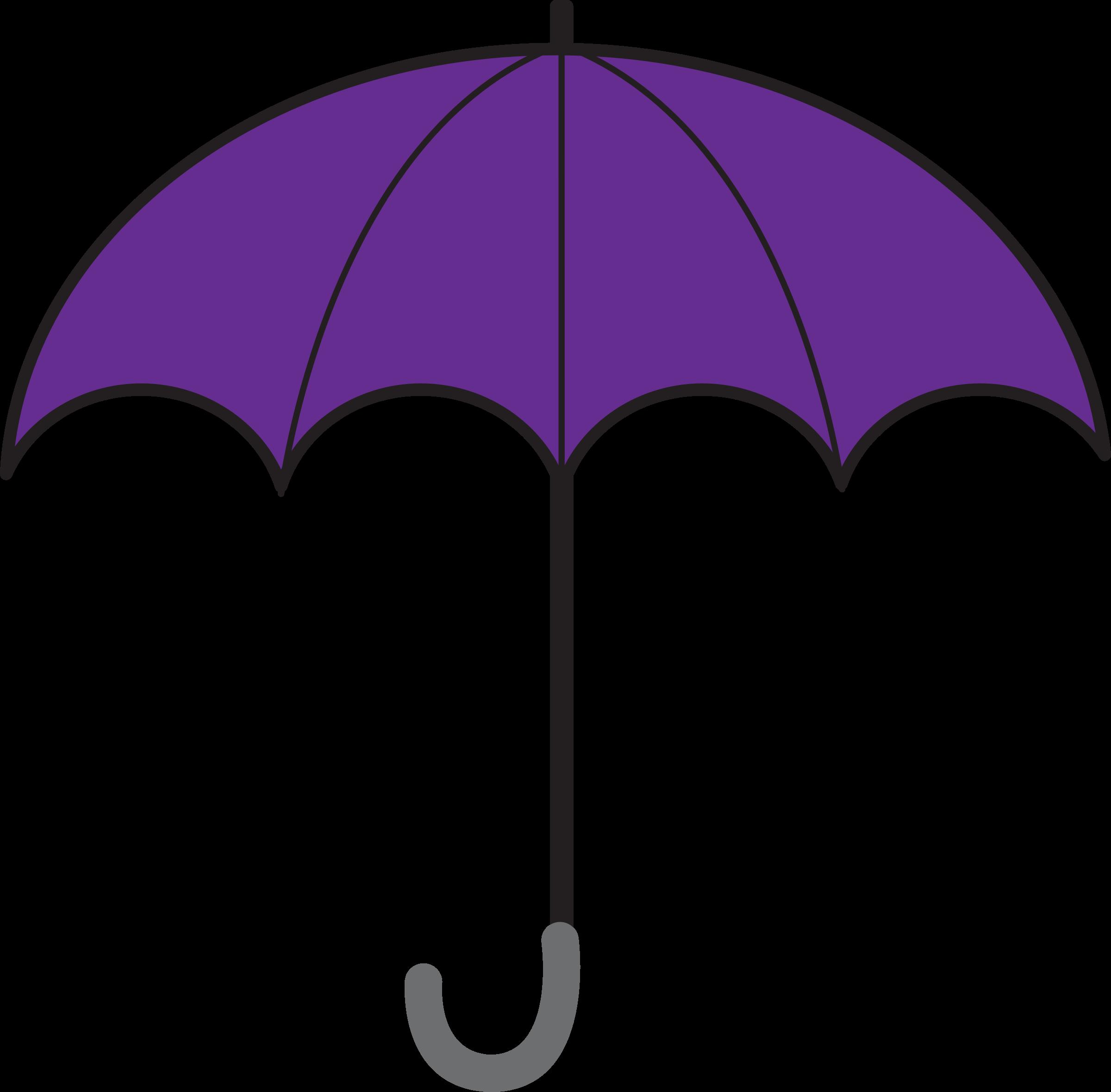 Wallpaper clipart umbrella Umbrella Clipart umbrella BBCpersian7 Open