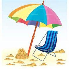 Shoreline clipart ETC art Beach Clip DO