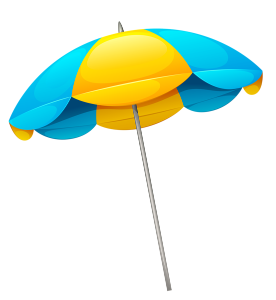 Vacation clipart beach umbrella On VACATION Clip art 117