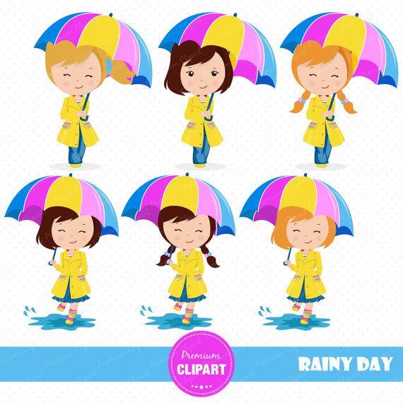 Umbrella clipart spring shower 139 Spring Umbrella best Pinterest
